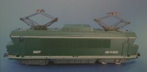 Train-Ho-Piece-de-rechange-locomotive-BB-15005-Jouef