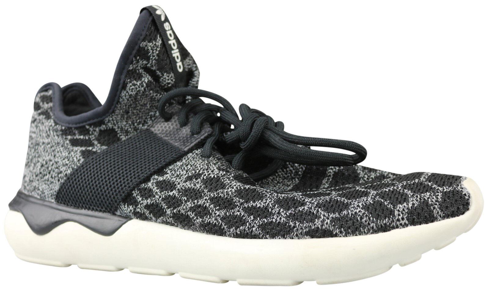 Adidas Originals Tubular Runner Primeknit Sneaker B25573 Gr. 40 & 43 NEU & OVP