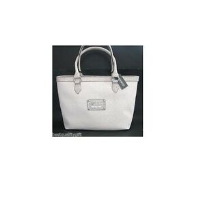 Pierre Neuf Proposition Guess Pierre Blanc Blanc Proposition Neuf Guess xw7W6O6q