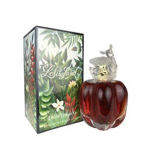 Lolita Lempika Lolitaland Women 2.7 oz Eau De Parfum Spray