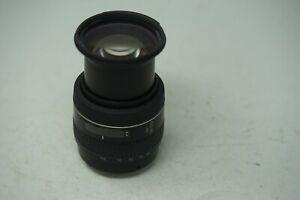 Minolta-AF-24-105mm-f3-5-4-5-D-Zoomobjektiv-SONY-A-Minolta-A-Mount