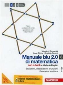 Manuale-blu-2-0-di-matematica-Vol-3-Zanichelli-Bergamini-Trifone-9788808237668