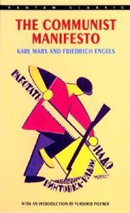 Manifiesto-del-partido-comunista-libro-en-rustica-de-Marx-Karl-Engels-Friedrich-como-Nuevo-Uso