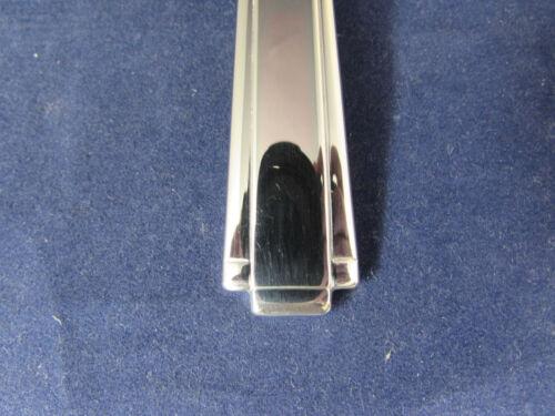 "7-3//4/"" Dessert Spoon USA MADE Oneida Stainless Flatware  ETAGE GLOSSY"