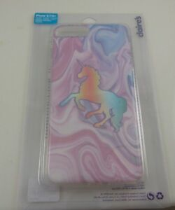 fits-iPhone-6-plus-7-amp-8-plus-phone-case-Unicorn-body-pinks-purples-blues