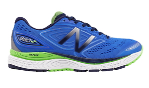 New Balance M880BW7 New Balance 880v7 Men's Running Sneakers 1147 Size 11.5 D