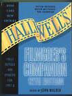 Halliwell's Filmgoer's Companion by Leslie Halliwell (Paperback, 1997)