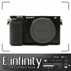 NEW-Sony-Alpha-A6000-Mirrorless-Digital-Camera-Black-Body-Only