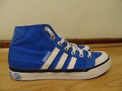ADIDAS VIBE TOUCH MENS TRAINERSBOOTS SIZE UK 7 EUR 41 | eBay