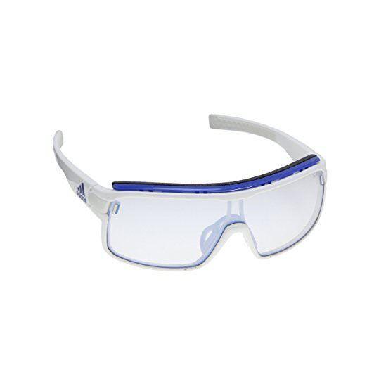 ebd2febf083e Adidas Zonyk pro S ad 02 6057 Sunglasses Lst Vario Sports Running Bike Ski