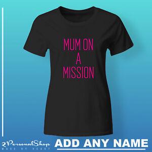 Hen-T-Shirts-Do-Party-Bride-Personalised-T-Shirt-Ladies-Custom-Printed-Tee-Mom