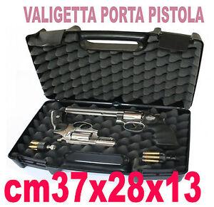 custodia-per-pistola-grande-porta-pistole-borsa-valigia-valigetta-imbottita