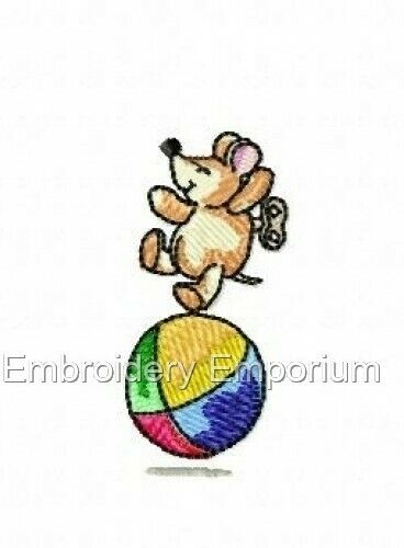 HORATIO /& FRIENDS COLLECTION MACHINE EMBROIDERY DESIGNS ON CD OR USB