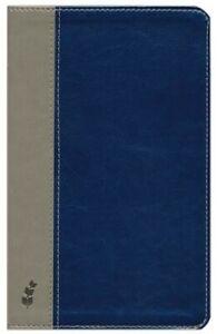ERV-Duotone-Bible-Blue-Grey
