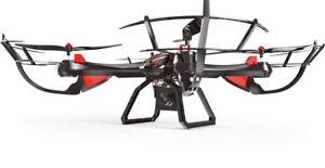 Drone-TekkDrone-Vampire-HD-Camera-1327C