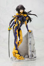 Muv-Luv Alternative Yui Takamura Eishi Kyoukasoubi PVC Figure Kotobukiya