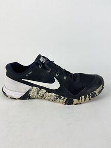Nike Metcon 2 Camo/Jet Black Training