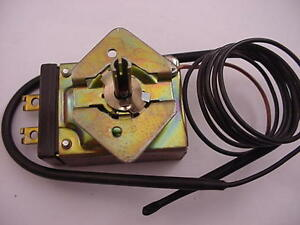 Robertshaw-S-52-36-Electric-Thermostat-5300-151-Ships-Same-Day-of-the-Purchase