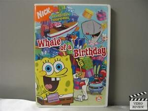 Spongebob-Squarepants-Whale-of-a-Birthday-DVD-2006