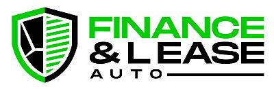 Finance & Lease Auto