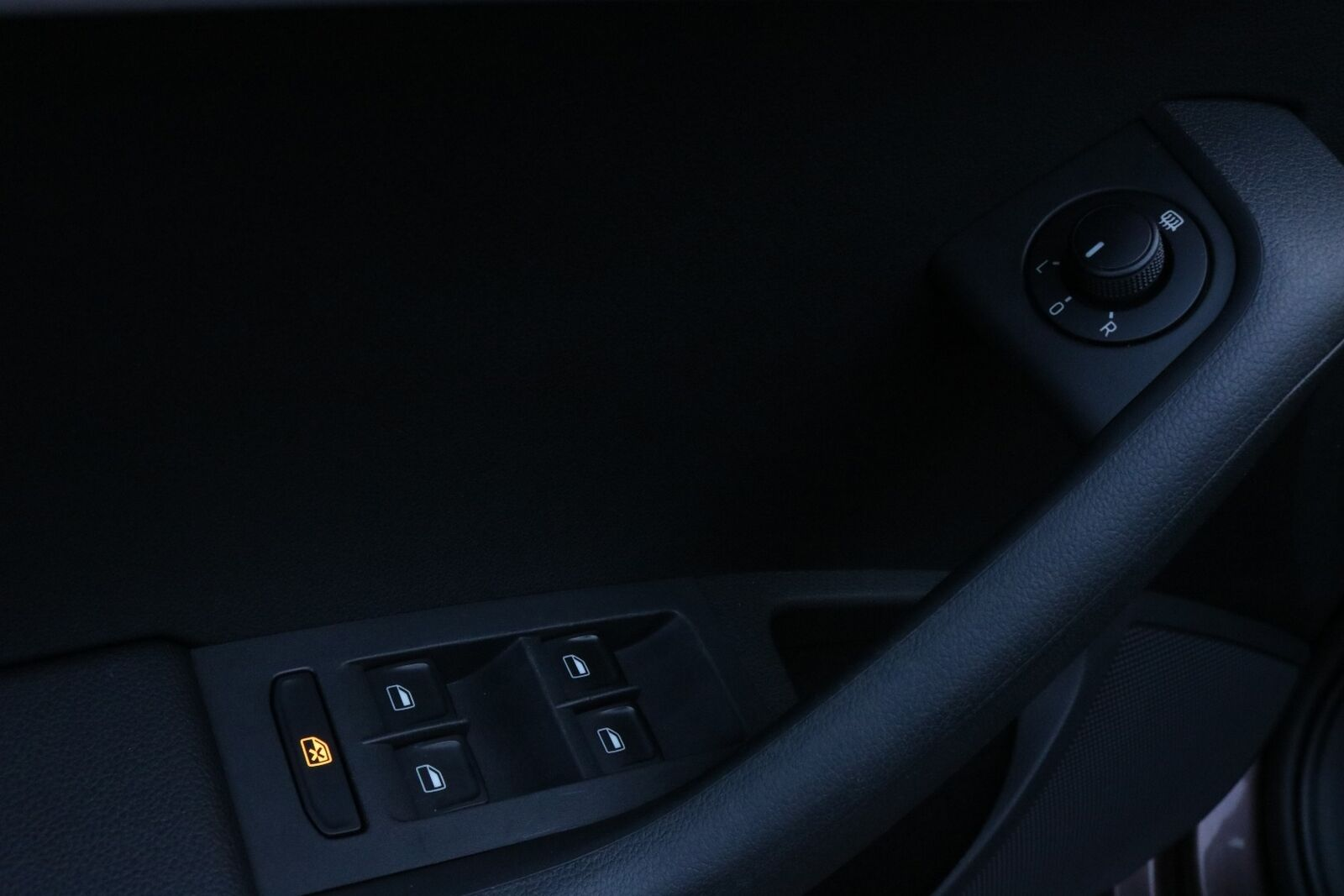 Skoda Octavia TSi 180 Elegance