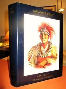 Cinq-siecles-de-bibliophilie-Manuscrits-enlumines-et-livres-precieux-Illustre