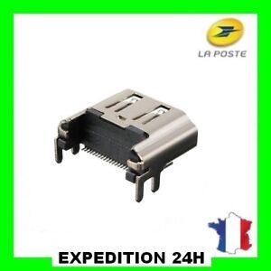 FICHE-HDMI-POUR-console-Playstation-PS4-19-pin-HDMI-1PCE-vendeur-pro