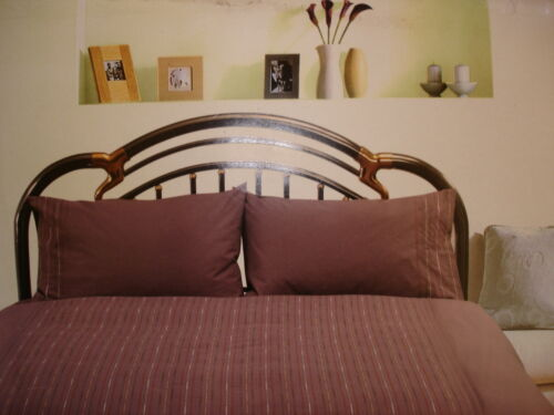 Duvet Cover with 2 Pillow Cases