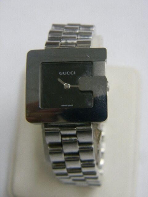 4ba01a6ff34 Gucci 3600l G Womens Watch for sale online