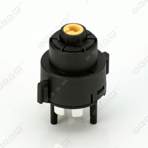 Zündung Starter Schalter für Audi Cabriolet B4 4A0905849A