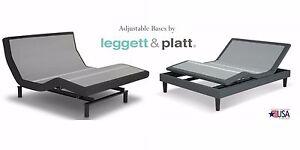 image is loading leggett amp platt adjustable beds all new models - Leggett And Platt Adjustable Bed