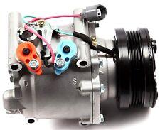 Ac Compressor Fits Honda Civic 1994 2000 Cr V 1997 2001 Oem Usa Reman Ic77560