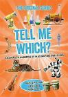 Tell Me Which? by Octopus Publishing Group (Paperback, 2014)