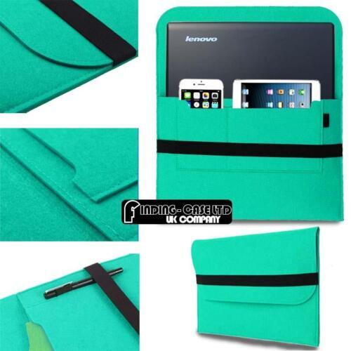 "Cover Arm Tasche für 11.6 /"" 12 /"" Lenovo Ideapad THINKPAD Yoga Laptop Notebook"