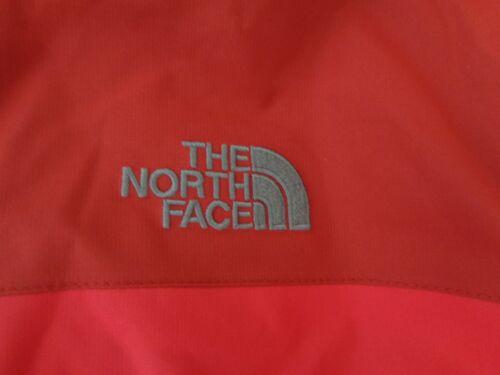 Veste Face Mens North Ii Capuche Evolve Manteau Echantillon à Tri M The 07TxwXx