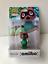 miniature 1 - Tom Nook Amiibo Figure (Animal Crossing Series, Nintendo) - Brand New, Sealed