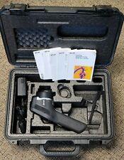 Flir E50 Ir Infrared Thermal Imager Imaging Camera 60hz Bluetooth Wifi
