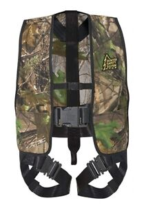 New Hunter Safety System Lil Treestalker Youth Harness