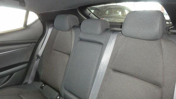 Mazda 3 2,0 Sky-G 122 Sky aut. - billede 4