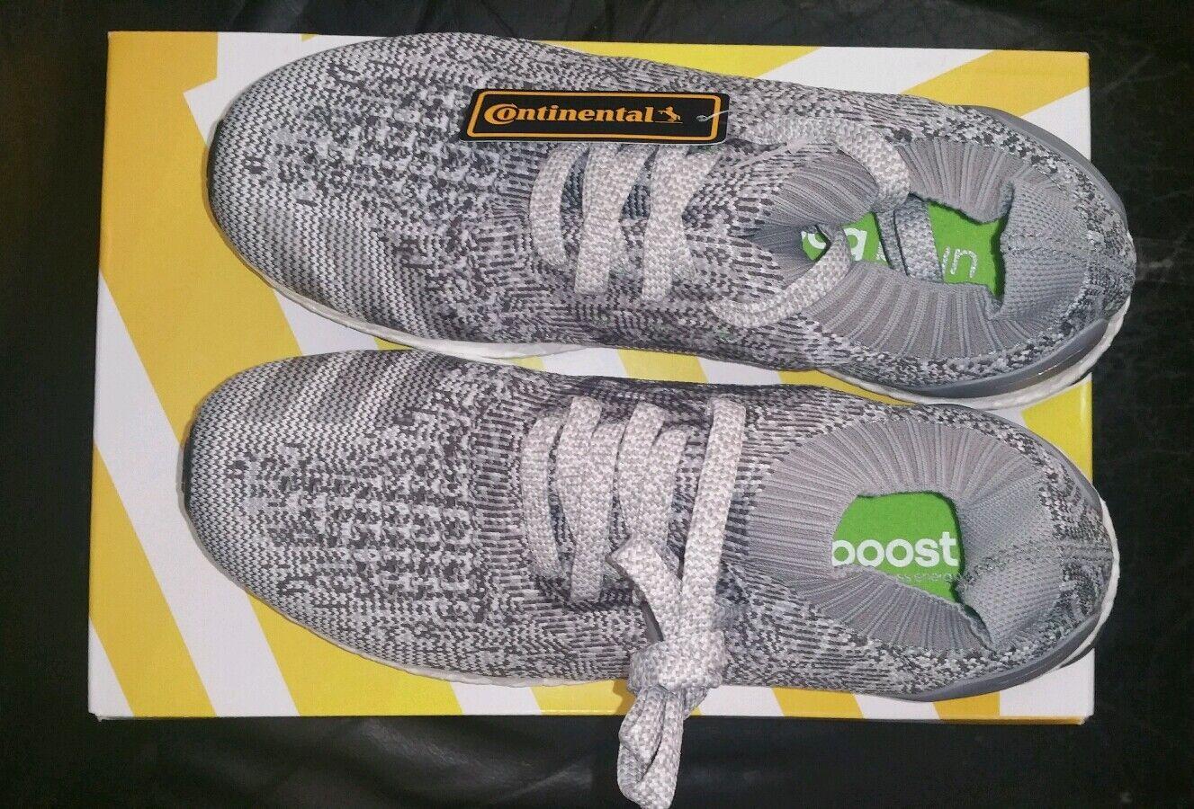 promo code e120a 31ff1 Adidas Adidas Adidas ultra impulso senza freni grey primeknit nmd pk bb3898  8 f6ae94