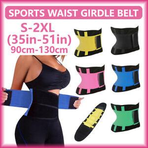 Postpartum-Recovery-Fitness-Belt-Strength-Waist-Movement-Sweating-Fat-Burning