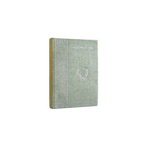 Of-The-Imitation-of-Christ-decorative-antique-edition-by-Thomas-A-Kempis