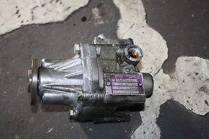 MERCEDES-BENZ-W140-Coupe-Berline-POMPE-DE-DIRECTION-ASSISTEE-M-119-1404600480-W