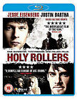Holy Rollers (Blu-ray, 2011)