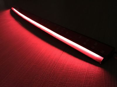LED tail rear Roof 3rd brake stop light lamp bar for Hyundai Elantra 2010-2015