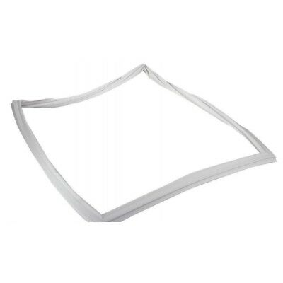 Skillful Knitting And Elegant Design 67003550 Freezer Gasket used To Be Renowned Both At Home And Abroad For Exquisite Workmanship