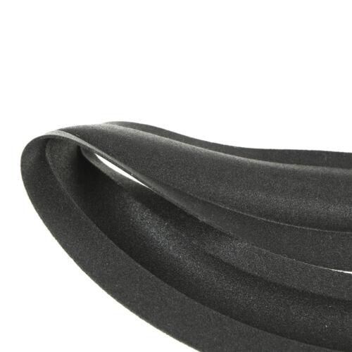 """12 inch 300mm Audio Speaker Surround Foam Woofer Edge Repair Parts 12/"""" LE^"""
