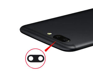 Details about Rear back Camera Glass Lens adhesive For Oneplus 5 A5000 5T  Replacement Repair
