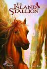 The Island Stallion by Walter Farley (Hardback, 1980)