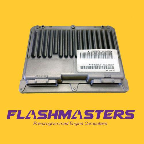 "1995 Roadmaster engine computer 16188051 /""Programmed to your VIN/""  PCM ECM ECU"